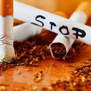 Focus sur le sevrage tabagique