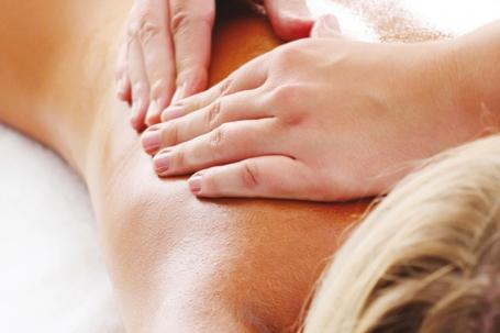 Le massage TUI NA